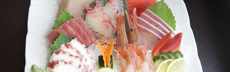 Todoroki Hibachi & Sushi