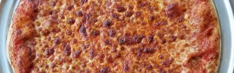 Caraglio's Pizza