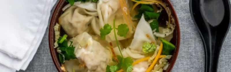 Restaurant Vien Dong