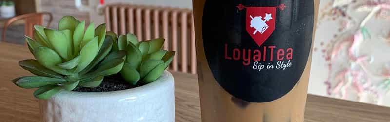 Loyaltea