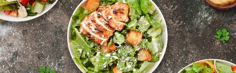 Lettuce Amaze You!