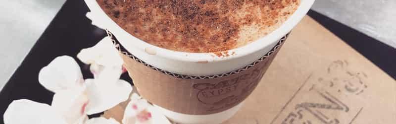 Carmens Coffee Company, Inc.