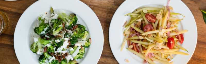 Pastaga, Vins nature et Restaurant