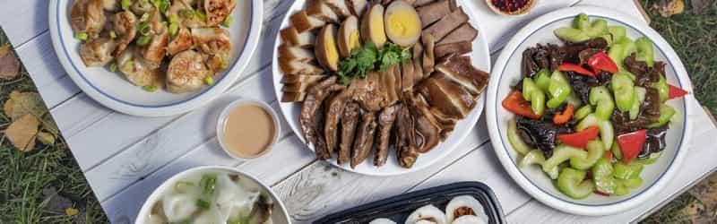Teochew Foodie