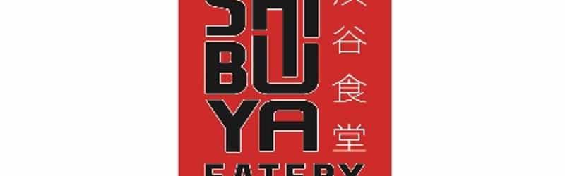 Shibuya Eatery