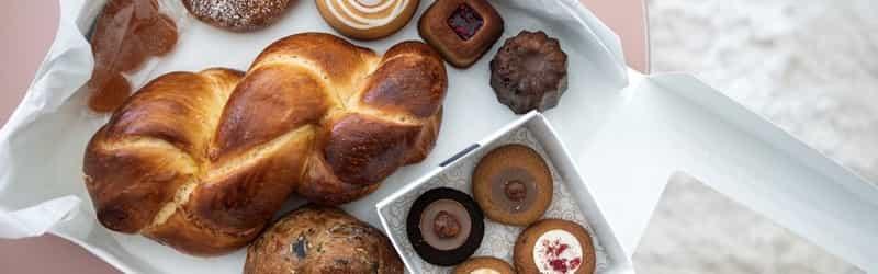 Choux Bakery