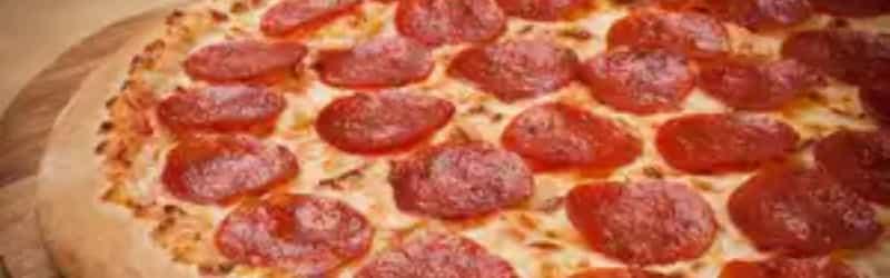 Lo Duca's Italian Restaurant & Pizzaria