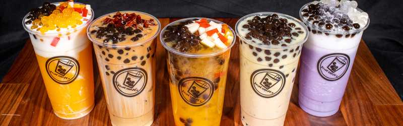 Tea Cup 2Go