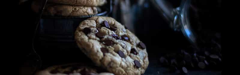 Keksi Cookie Company