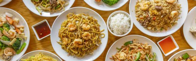 Ministop Chinese Cuisine