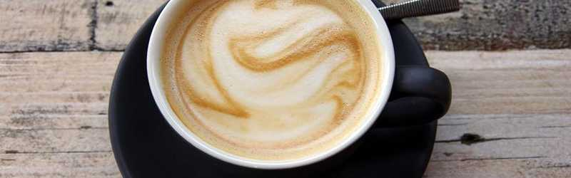 SPRO Coffee Lab