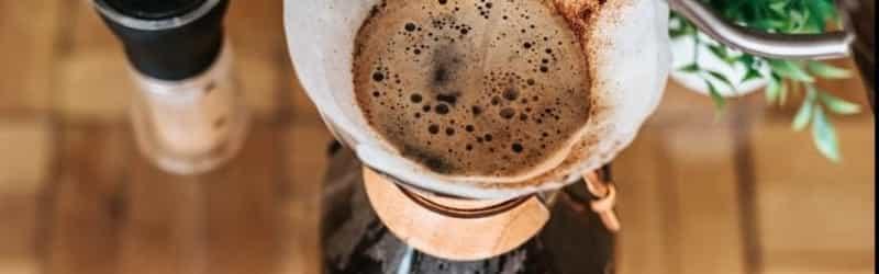 Gravity Coffee Co