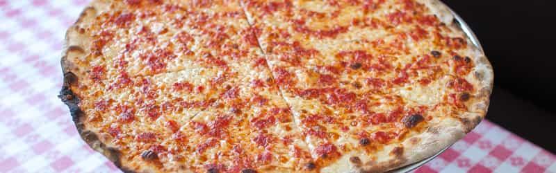 Pizza Jerk - SE