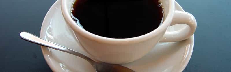 Yo & Co Espresso Bar