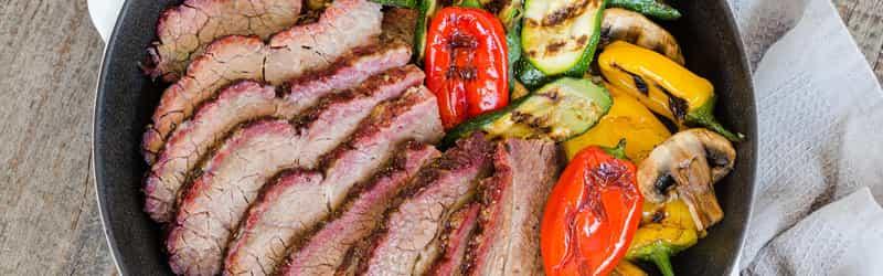 YinzBurgh BBQ