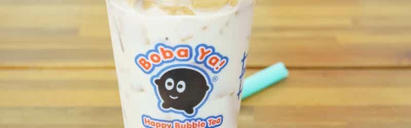 Boba Ya