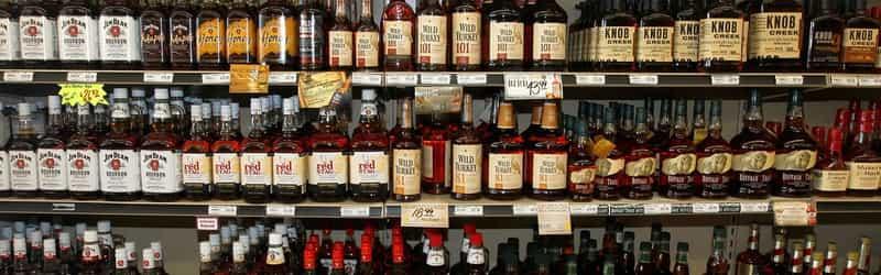 MOD Beverage Inc