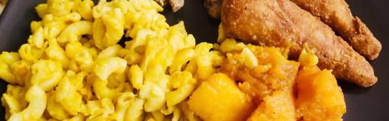Veltree Soul Food Vegan Cuisine
