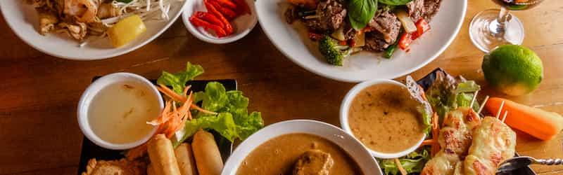 Thai Home Armidale
