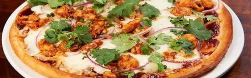Sammy's Pizza (Coon Rapids)