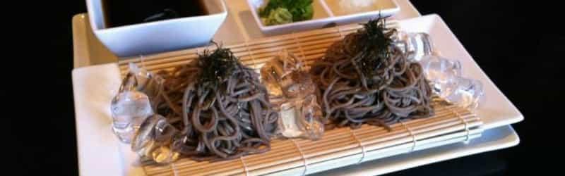 Bene Sushi