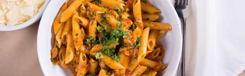 Tutto Bene Italian Cuisine