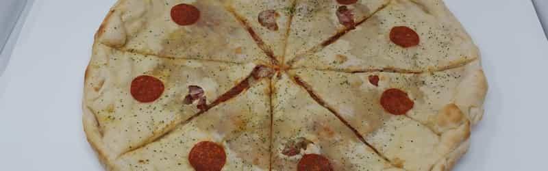 Amore Pizzeria and Ristorante