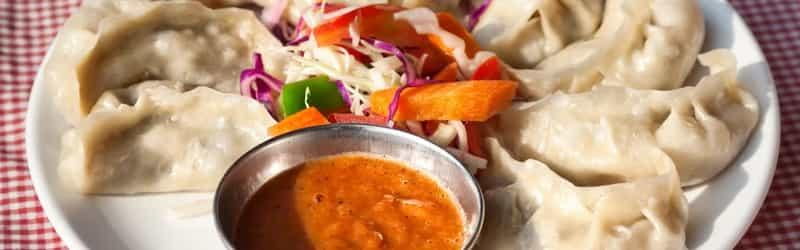 Himalayan Restaurant & Cafe