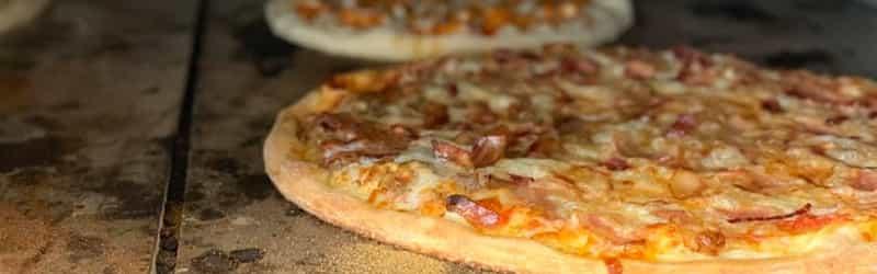 Di Matteo's Pizza