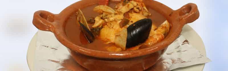 El Gordo Mexican Restaurant