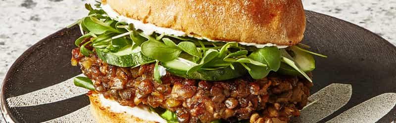 Feltner's Whatta-Burger