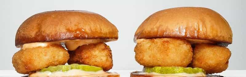 Spotless Burgers