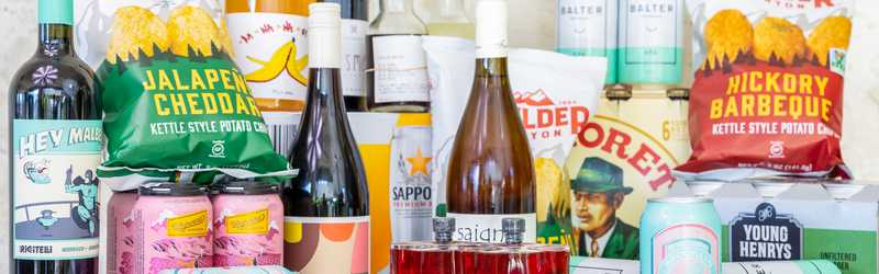 Hotel Ravesis Bottleshop
