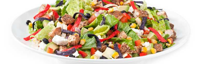 Evergreen Fine Fresh Foods