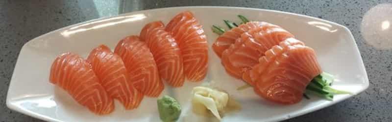 Ono's Sushi