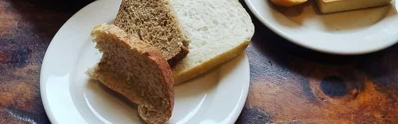 La Madeleine French Bakery & Cafe