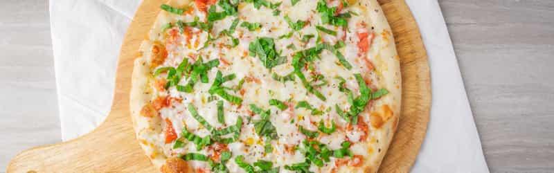 Mangia Mangia Italian Grill