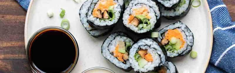 2193 Sushi
