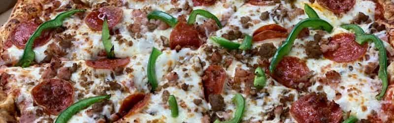Pizzadalic