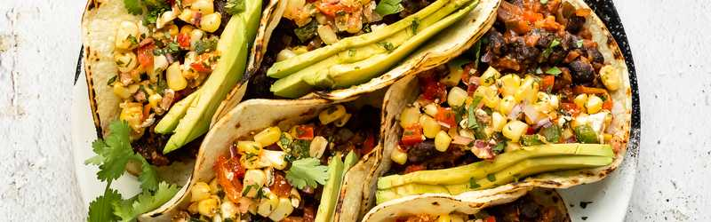 Paco's Tacos