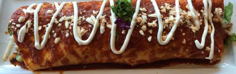 Cielo Mexican Restaurant