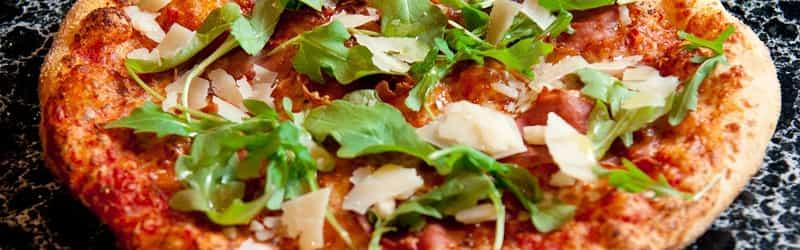 Restaurant Pizzbox La Boite A Pizza
