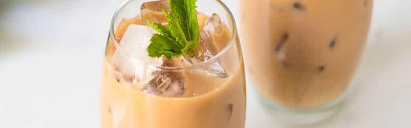Hunan Cafe