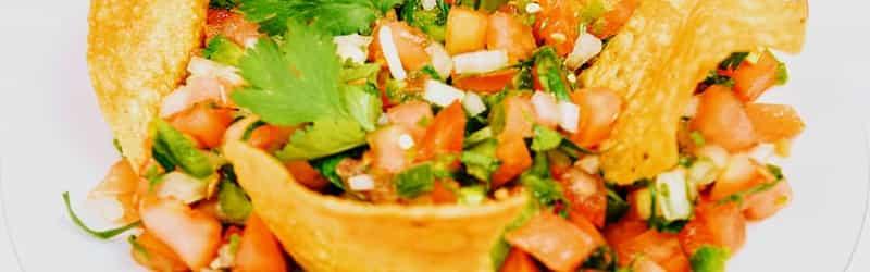 El Mariache Mexican Grill