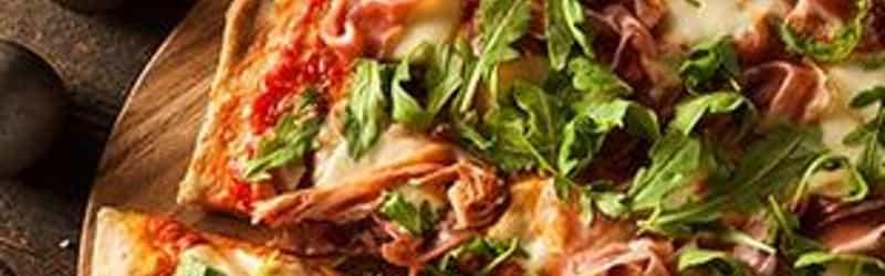 Peppers by Amedeos Italian Restaurant & Bar