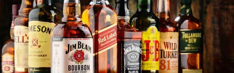 West Islip Wines & Liquors