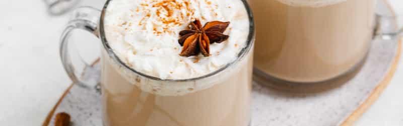 Pahpatzoa cafe