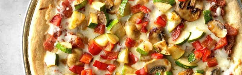 Trident Pizza Pub