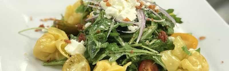 Rodello's Italian Restaurant