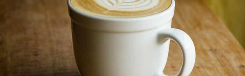 Ugly Mugs Cafe
